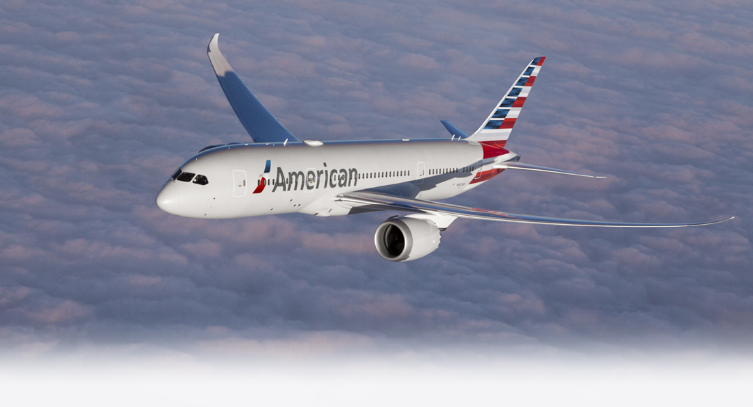 American Airlines introduces direct flight from Rochester to Miami